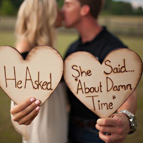 Mutual Proposal